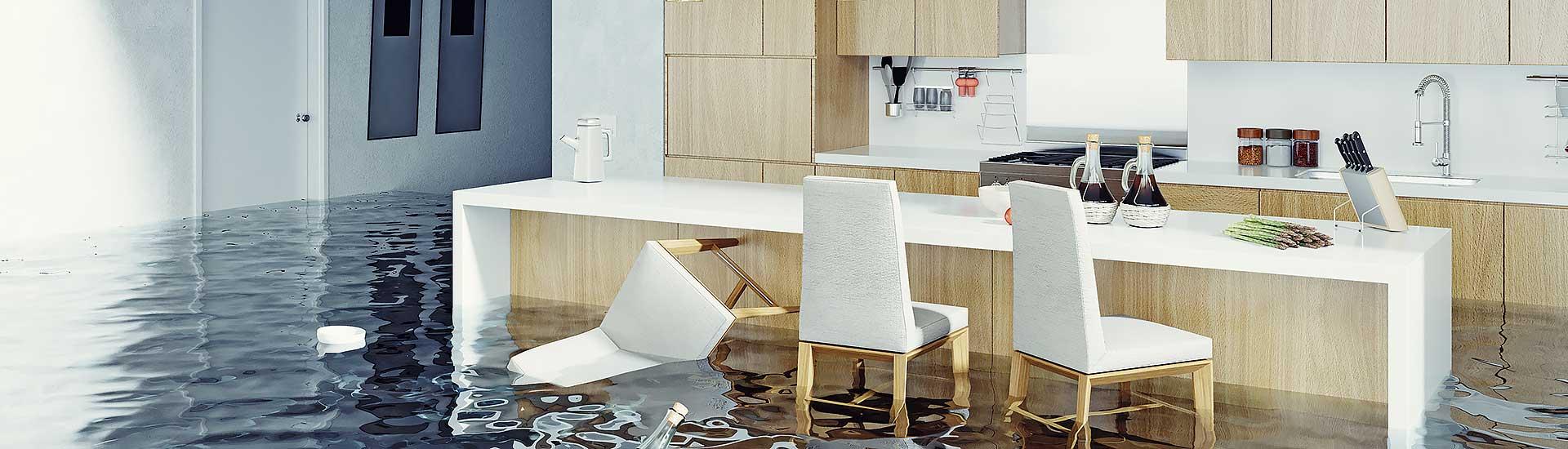 home insurance repairs